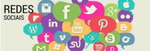 cti spdm redes sociais
