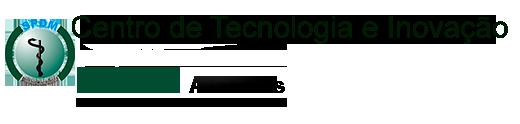 Centro de Tecnologia e Inclusão